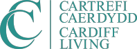 Cardiff Living